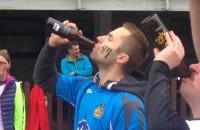 Piwna Mila w Sopocie