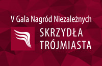 Gala Skrzydła Trójmiasta 2016 - live
