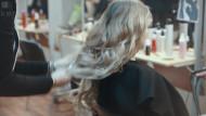 R.SMARZ Professional Hair , KEMON- Gala Bursztynu i Mody AMBER LOOK Trends and Styles 2016