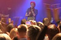 Ich Troje w klubie Scena w Sopocie - Nocne życie Trójmiasta