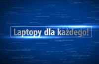 TM-Serwis laptopów, komputerów Gdańsk