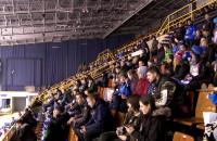 """Brak historycznej nazwy """"Stoczniowiec"""" w drużynie hokejowej"""