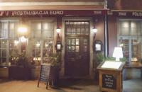 Restauracja Euro