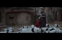 Łotr 1. Gwiezdne wojny - historie - zwiastun