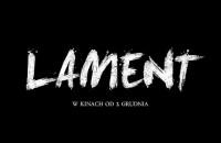 Lament - zwiastun