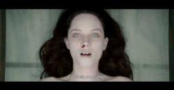 Autopsja Jane Doe - zwiastun