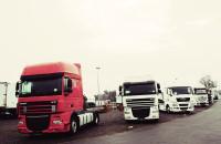 GTL Pojazdy Użytkowe