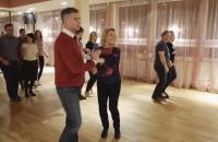 Centrum Tańca Szczepan