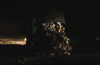 Nielegalna wywózka odpadów z Gdańska do Klukowej Huty