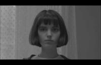 Ja, Olga Hepnarowa - zwiastun