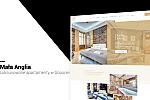 Website Style - Tworzenie Stron WWW