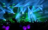 Walentynkowa gala disco polo