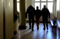 Zatrzymanie członków grupy odpowiedzialnej za uprowadzenie adwokata