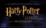 """""""Harry Potter i Kamień Filozoficzny"""" - wersja koncertowa"""