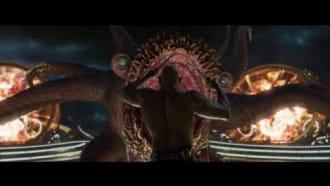 Strażnicy Galaktyki 2 - zwiastun