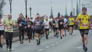 3. Gdańsk Maraton za nami