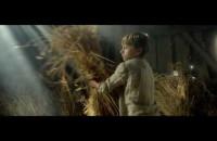 Mały Jakub - zwiastun
