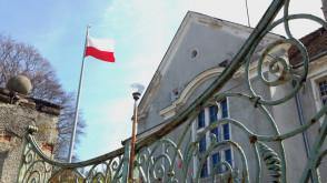 Gdańskie ulice twórców Konstytucji 3 maja