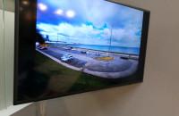 nieruchomosciFG.pl TV
