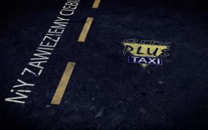 City Plus Taxi- Taniej tylko pieszo