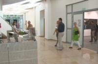 Państwowa Galeria Sztuki w Sopocie