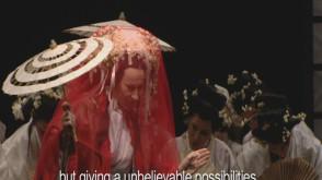 """""""Madame Buterfly"""" w Operze Bałtyckiej"""
