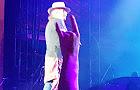 Guns N'Roses - Patience (bull sh...)