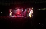 Slash i solo gitarowe z Ojca Chrzestnego