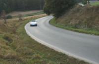 Opis modelu Porsche 911 Cabrio
