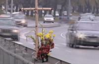 Przydrożne krzyże w Trójmieście