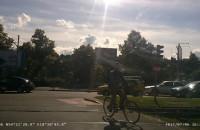 Kontrapas dla rowerów w Gdańsku?