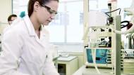 GUMed wspiera przemysł farmaceutyczny