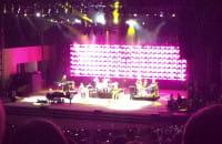I'm Still Standing - Elton John