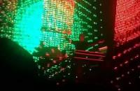 Jarre w Gdańsku -  Electronica World Tour 08.07.2017