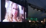 Koncert Muzyki Filmowej - Sopot Film Festival 2017