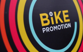 Kampania rowerowa trójmiasto.