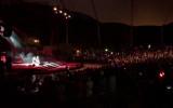 """Thomas Anders """"You're My Heart, You're My Soul"""" akustycznie w Operze Leśnej"""