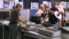 Czego nie można przewozić w bagażu?