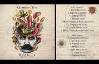 "Quantum Trio - ""Duality: Particles & Waves"""