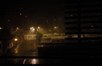 Burza Gdynia Witomino