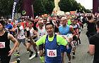 Maraton Solidarności 2017