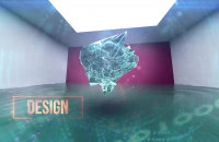 Demoreel 2016 - prezentacja projektów firmy