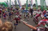 VIII Maraton Sierpniowy w Letnicy