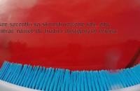 Mycie przeszkleń i hal wodą demineralizowaną mysprzatamy pl