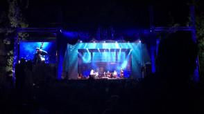 Gaba Kulka na festiwalu Mozartiana