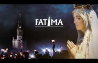 Fatima. Ostatnia tajemnica - zwiastun