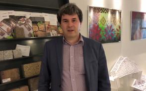O kierunku  Zarządzanie i inżynieria produkcji wykładowca SSW dr A. Michalak