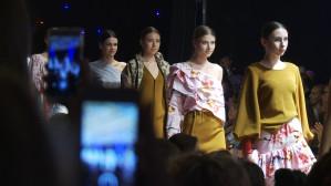 Sopot Summer Fashion Days 2017