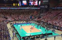 Estonia - Polska ostatni! Piłka meczowa