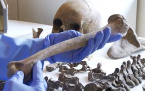 Archeolodzy zapraszają na weekend